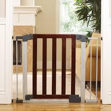 amazoncom  munchkin easy close xl metal baby gate extension