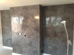Best  Polished Plaster Ideas On Pinterest - Plastering exterior walls