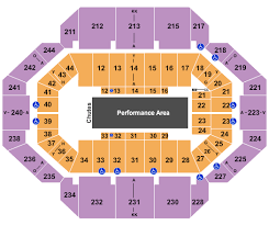 Pbr Moda Center Seating Chart Buy Pendelton Whisky Velocity Tour Pbr Professional Bull