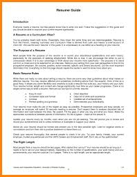 resume attributes personal attributes for resume 11 personal skills resume emails