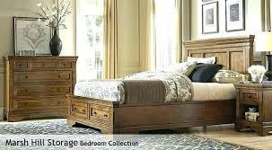 Costco Bedroom Furniture Bedroom Furniture Reviews Furniture Bedroom  Bedroom Furniture Creative Reviews Endearing Outdoor Furniture Bedroom .
