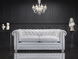 couch bed tumblr. White Chesterfield Sofa Couch Bed Tumblr