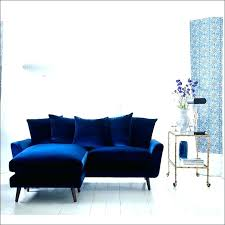 dark blue couch. Dark Blue Couch Bright Sofa Full Size Of Modern Large Leather Beautiful Navy Sof .