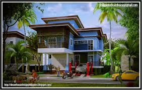 free house floor plans philippines fresh dream house design philippines elevated house plans