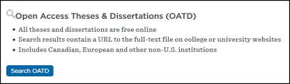 publication of research paper references format