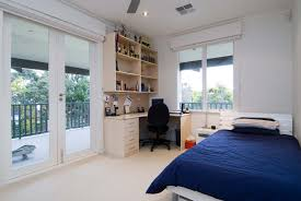 kids bedrooms simple. Cloiste Porch Simple Bedrooms Boys Real With Bedroom Bedroomhome Decoration Ideas For Kids Design Plus R