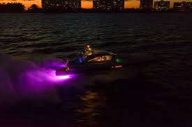 Front Boat Light Colors Oceanled Underwater Led Lights For Boats And Yachts Oceanled