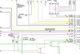03 tahoe engine diagram 03 automotive wiring diagrams