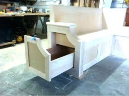banquette furniture with storage. Cool Banquette Bench With Storage Kitchen Seating Sale Furniture E