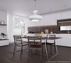Kitchen Sink Floor Mats Kitchen Modern Kitchen Design Images Modern Kitchen Designs