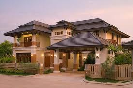 Home Design Beautiful Interiors - Home Decor Best Design Interior ...