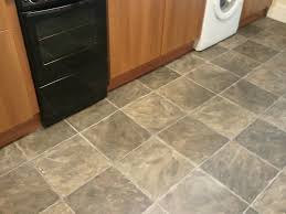 tile effect kitchen flooring wall tiling floor ceramic tiles vinyl and carp on the best laminate