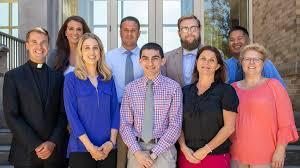 Fairfield Prep welcomes new Faculty & Staff | News Article - Fairfield Prep