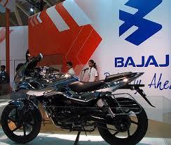 new car launches of bajajBajaj Auto  TopNews
