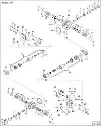 bobcat parts diagram bobcat image wiring diagram bobcat 753 hydraulic hose diagram bobcat image on bobcat 753 parts diagram