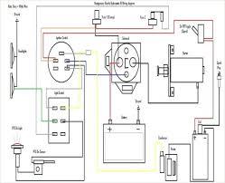 kubota r420 wiring diagram search for wiring diagrams \u2022 Kubota Glow Plug Wiring Diagram at Schematic Diagram Kubota L175 Wiring