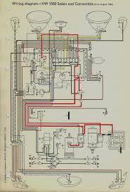 25 great wiring diagram 1974 vw super beetle thesamba com type 1 1974 volkswagen super beetle wiring diagrams 25 great wiring diagram 1974 vw super beetle thesamba com type 1 diagrams