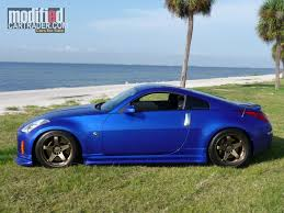 2006 nissan 350z wiring diagram images 350z twin turbo for besides twin turbo 350z for nissan 350z
