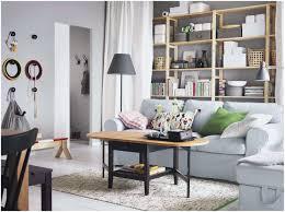 30 Beste Von Ikea Wohnzimmer Lampe Ideen Iheartsnapitphotography