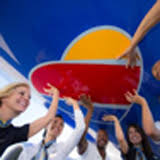 Purpose, Vision, Values, and Mission – <b>Southwest Airlines</b>