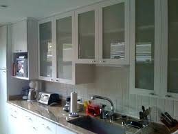 frosted glass kitchen cabinet doors glass kitchen cabinet doors best of kitchen cabinet modern frosted glass