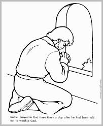 Beginners Bible Coloring Pages Good Following Christ As A Family