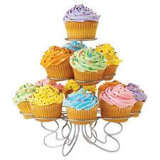 Cupcake Decorating Accessories Cupcake Supplies Zurchers 58