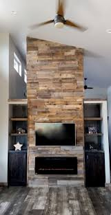 Wood Walls In Living Room 26 Best Bedroom Accent Wall Images On Pinterest Fireplace Ideas