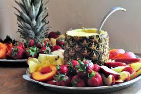 fruit salad bowl ideas. Delighful Fruit In Fruit Salad Bowl Ideas I