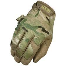 mechanix gloves size chart mechanix wear the original gloves multicam gloves military 1st