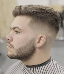 How To Pick A New Hairstyle 237 best hairstyle men images mens haircuts mens 5305 by stevesalt.us