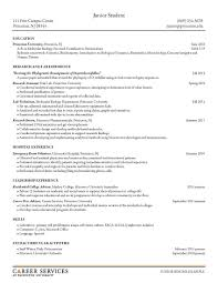 breakupus nice resume templates excel pdf formats excel pdf formats fascinating resume tips for college students besides definition resume furthermore project engineer resume appealing travel
