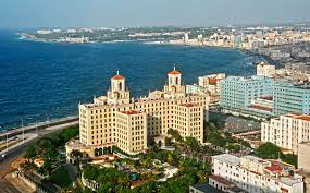 Cuba uses new measures for domestic ...