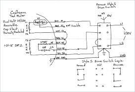 5 Hp Electric Motor Single Phase Wiring Diagram poslovnekartecom