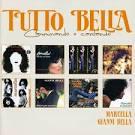 Tutto Bella: Camminando E Cantando album by Gianni Bella