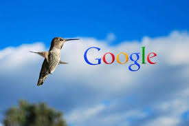 Google Hummingbird: A Sophisticated, Intuitive Search Tool ...