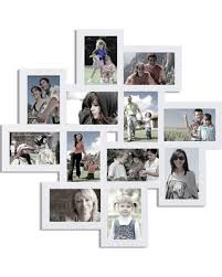 4x6 photo collage. Beautiful Photo Adeco White Wall Collage Frame With Twelve 4x6inch Openings 12Opening  And 4x6 Photo 6