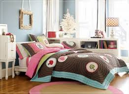 Perfect Girls Bedroom Pink Childrens Bedroom For Girls Coffeesumateracom