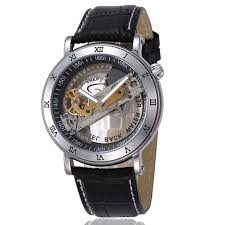 17 best ideas about mens watches men s watches only 82 christmas men s watch
