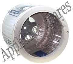 top loading washing machine parts. samsung top loader washing machine inner drum top loading washing machine parts