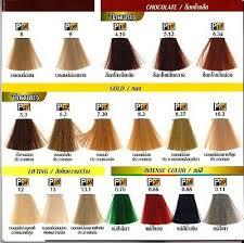 Permanent Hair Dye Color Cream Lolane Pixxel Grey White Ash
