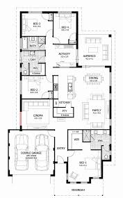 4 bedroom house floor plans with wrap around porch beautiful 4 story house plans luxury floor plans for a four bedroom house 4