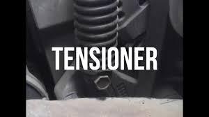belt tensioner tool belt tensioner tool