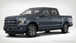 10 Best Full-Size Pickup Trucks for 2019: Reviews, Photos, and More ...