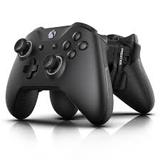 Xbox One Custom Controllers Scuf Gaming