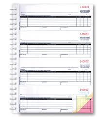 Check Request Form   M & D Auto Dealer Supply
