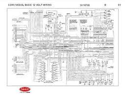 2015 peterbilt wiring diagram facbooik com Dayton Thermostat Wiring Diagram j1939 wiring diagram dayton thermostat wiring diagram dayton line voltage thermostat wiring diagram