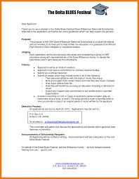 11 Writing To Whom It May Concern Cover Letters Mbta Online