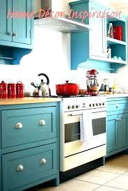 red and turquoise kitchen red and turquoise kitchen red and turquoise kitchen decor teal and red