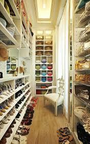 Closet Ideas For Girls Walk In Closet Ideas For Girls The Home